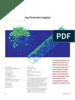 01-Revitalizing Production Logging