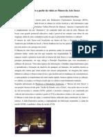 Museu Da Arte Sacra So Paulo[1]