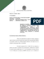 RPP 594-54 - REDE.pdf