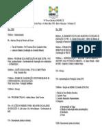 2-Proposta_de_Programação_-_14º_Fórum_Estadual_-_UNDIM E-CE.140313