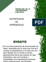 estrategiasdeaprendizaje78-090911161712-phpapp01