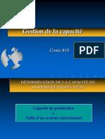 capacite (1)