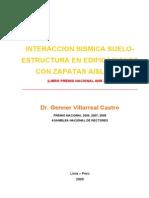 ejercicios resueltos antisismica.pdf