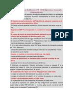CCENT Practice Exam Certificación n º 2
