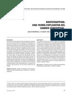 Bootstraping_Una_teoria_Explicativa_del_Cambio_Conceptual.pdf
