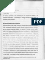 Alvarez A. T., Molina, M. y Salazar, Z. (inédito). Informe final del proyecto Competencias