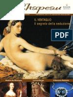 20262 - Chapeau Luglio 09(1)