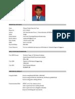 resume_khairul_fadzri_naim_bin_yusri[1].doc