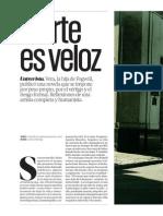 Vera Fowill.pdf