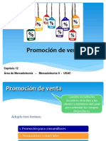 16_Promoción de venta