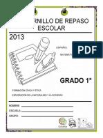 1 Cuaderno de Repaso Chihuahua 12-13