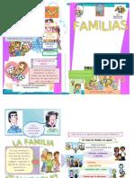 Diptico Familia Saludable (2)