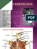 Presentacion Norma 12-04-13