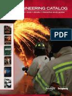 Fire Engineering Books & Videos Spring 2009 Catalog