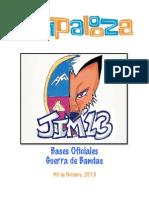 Bases Guerra de Bandas -  JIMPALOOZA UAndes 2013.pdf