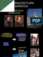 La Arquitectura Barroca Caracteristicas Generales 1207161894474614 8