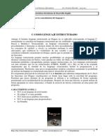 U1-DFSI