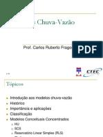 6 Modelos Chuva-Vazão_Ruberto_parte1