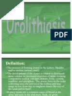 35920959-UROLITHIASIS