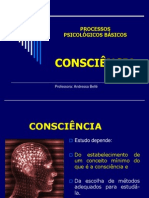consciencia aulas 1 e 2.ppt