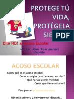 acosoescolar-111215131804-phpapp02