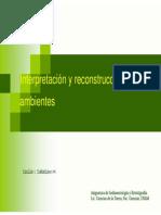 14Reconstruccion-ambientes