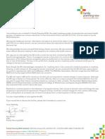 fpnsw letter-parliament