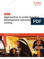 icmm-understanding-development-outcomes-from-mining