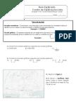 A.2.5 - Ficha de Trabalho - Escalas (1)
