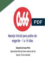 Manejo 0_14 dias_español_Ecuador_13_11_09
