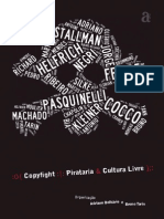 BELISARIO, Adriano & TARIN, Bruno_Copyfight - Pirataria & Cultura Livre