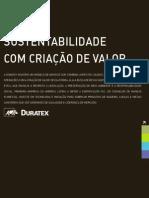 Duratex_RA_2007.pdf