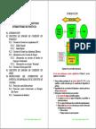 tsp_9.pdf