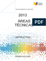 Instructivo_AreasTecnicas_2013.pdf