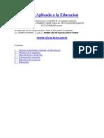 Informatica Primero.docx