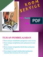 Powerpoint RPP TEORI