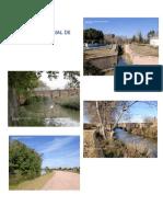 CANAL IMPERIAL DE ARAGÓN.docx tarea hidraulica