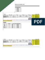 DASHP-AnalysisCheck