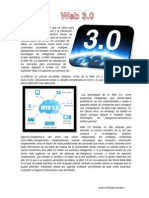 web 3.0 universidad.docx