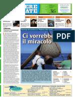 Corriere Cesenate 36-2013