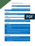 perfil_REDUCIDO_proyecto