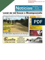 CN282 - cocal noticias - portal cocal