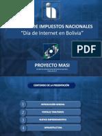 Feria de Internet
