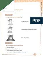 4Basico_LENG_Act_clase_32.pdf