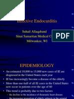Endocarditis 2