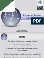 presentacinderedes-120905231308-phpapp01