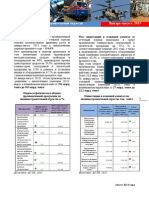 дайджест - машиностроительная отрасль.pdf