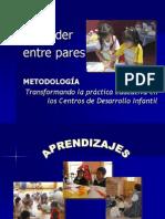 Aprendizaje_entre_pares_cendi[1].ppt
