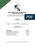 CCEE_Quintana March_Recensión 1