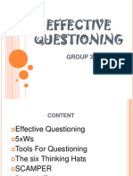 Effective Questioning g3.Pptx